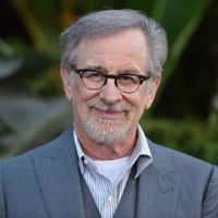 'Spielberg's After Dark': A scary Steven Spielberg show