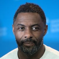 Idris Elba is taking to the road with 'Elba vs. Block', a series