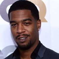 Kid Cudi grabs role in 'Bill & Ted Face the Music'