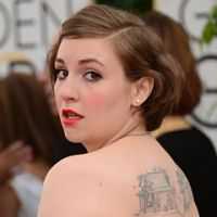 Lena Dunham to helm 'Industry', a HBO drama