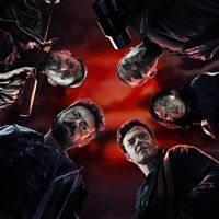 'The Boys': A trailer is out for the superhero series!