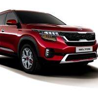 The Kia Seltos: New addition to the SUV family!