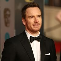 Michael Fassbender gets top role in 'Malko', a thriller