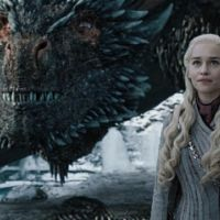 HBO's 'Game of Thrones' breaks TV history record