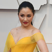 Constance Wu joins cast of 'Goodbye Vitamin' from Rachel Khong's novel