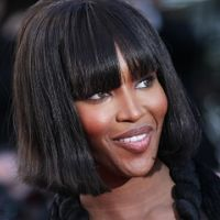 Naomi Campbell to be honoured with a Fashion Icon Award