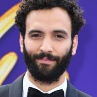 Marwan Kenzari lands role in 'The Old Guard' with Charlize Theron