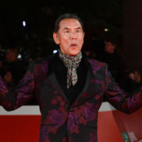 Wes Studi to receive honorary prize at Academy Award event