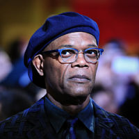 Samuel L. Jackson joins 'Saw', the reboot by Chris Rock