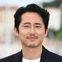 Steven Yeun tries his hand at producing 'Minari' from Lee Isaac Chung