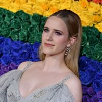 Rachel Brosnahan joins 'Spies in Disguise', the animated movie