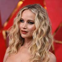 Jennifer Lawrence grabs role in 'Mob Girl' from Paolo Sorrentino