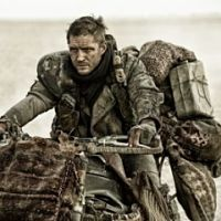 George Miller opens up about 'Mad Max' sequels!