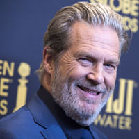 Jeff Bridges is back on TV with 'The Old Man'
