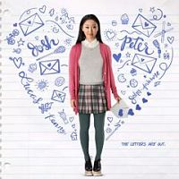 Lana Condor's 'To All the Boys I've Loved Before' has a sequel