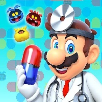 Jeu mobile : « Dr. Mario World » est accessible sur iOS et Android