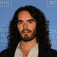 Russell Brand is latest addition to 'Death on the Nile' with Gal Gadot