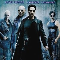 Keanu Reeves is back to star in 'The Matrix 4'