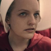 'The Handmaid's Tale' sequel, 'The Testaments' underway at Hulu
