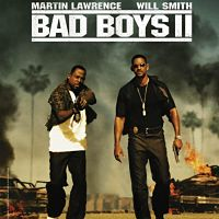 Will Smith appears in 'Bad Boys for Life' trailer