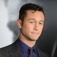 Joseph Gordon-Levitt back on TV in 'Mr. Corman'