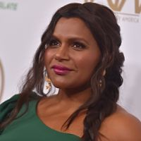 Mindy Kaling's 'Never Have I ever' will feature John McEnroe