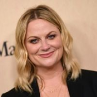 Amy Poehler sets her eyes on 'The Mother-in-Law', a series