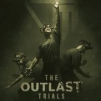 'The Outlast Trials': a game in the horror franchise was announced!