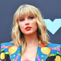 Taylor Swift debuts 'Miss Americana' at Sundance Film Festival