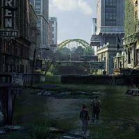 Craig Mazin is bringing 'The Last of Us' to the small screen!