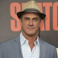 'Law & Order: SVU' to get a spin-off with Christopher Meloni!