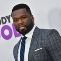 50 Cent to produce 'Black Mafia Family' for Starz