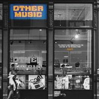 The documentary 'Other Music' will premiere online