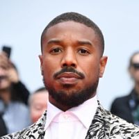 Michael B. Jordan's 'Without Remorse' will premiere at a later date