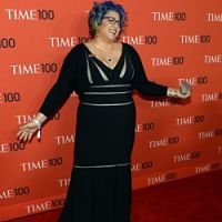 Jenji Kohan tackles 'Social Distance', an upcoming series