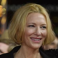 Cate Blanchett could play Lilith in 'Borderlands' movie!