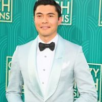 Henry Golding is in next 'G.I. Joe' movie sequel!