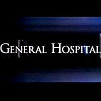 The TV show 'General Hospital' runs out of episodes