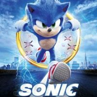 The live-action film 'Sonic the Hedgehog' to get a sequel