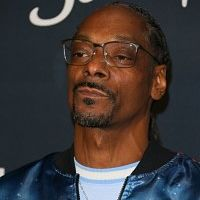 Snoop Dogg to produce 'IQ', a Sherlock Holmes inspired show