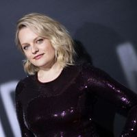 Elisabeth Moss will star in the thriller 'Run Rabbit Run'