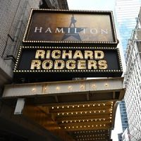 Musical 'Hamilton' coming to Disney+ following Broadway success!