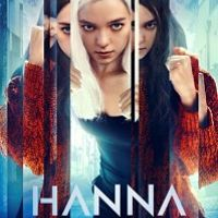 'Cursed', 'Hanna': new episodes announced for the series!