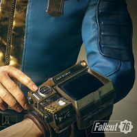 'Fallout': the video game to be adapted into a TV show!