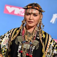 Madonna, the pop icon, is working on her own biopic!Expected to feature some of