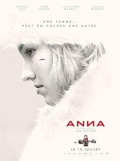 Anna: