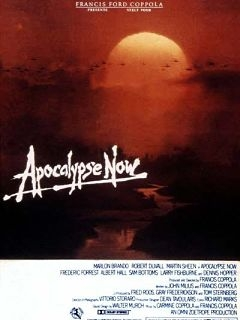 francis-ford-coppola-s-apocalypse-now-got-released-in-theatres