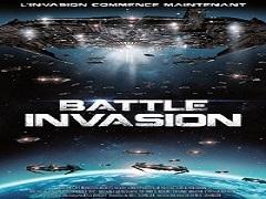 film-battle-invasion