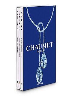 Chaumet,