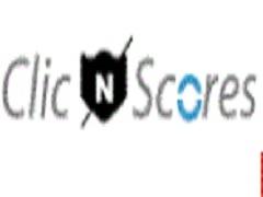 ClicnScores